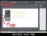 Click image for larger version.  Name:xara_animate8_egg.jpg Views:42 Size:60.1 KB ID:129474