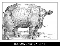 Click image for larger version.  Name:Dürer 4-10.jpg Views:38 Size:141.2 KB ID:130280