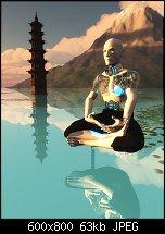 Click image for larger version.  Name:monastic lake.jpg Views:13 Size:63.4 KB ID:130373