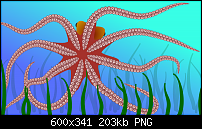 Click image for larger version.  Name:octopus-tentacles.png Views:60 Size:203.2 KB ID:127176