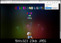 Click image for larger version.  Name:Xara Colors and Light with translation.jpg Views:21 Size:23.3 KB ID:126632
