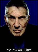 Click image for larger version.  Name:color_nimoy_headshot.jpg Views:82 Size:84.4 KB ID:106399