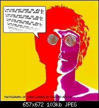 Click image for larger version.  Name:Lennon.jpg Views:75 Size:103.2 KB ID:108138