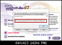 Click image for larger version.  Name:xara_reg.png Views:333 Size:141.5 KB ID:110947