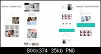 Click image for larger version.  Name:websites.jpg Views:73 Size:35.3 KB ID:128151