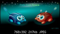 Click image for larger version.  Name:pets.jpg Views:108 Size:206.6 KB ID:115975