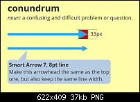 Click image for larger version.  Name:conundrum.png Views:44 Size:36.6 KB ID:118498
