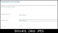 Click image for larger version.  Name:2021-02-26 12_57_48-Xara Designer Pro X17.jpg Views:15 Size:24.3 KB ID:129020