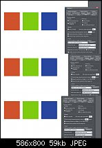 Click image for larger version.  Name:cmyk prev.jpg Views:41 Size:59.4 KB ID:129021