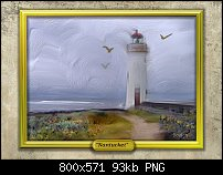 Click image for larger version.  Name:Bad Motel painting.jpg Views:24 Size:93.2 KB ID:124064