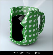 Click image for larger version.  Name:point-seven-coffee.jpg Views:79 Size:55.1 KB ID:90036