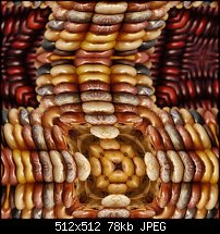 Click image for larger version.  Name:Cornleidoscope.jpg Views:79 Size:78.4 KB ID:90038