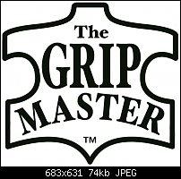 Click image for larger version.  Name:GM Logo-jpeg.jpg Views:447 Size:74.0 KB ID:99998