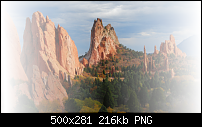 Click image for larger version.  Name:Garden of the Gods Colorado.png Views:13 Size:216.5 KB ID:126179