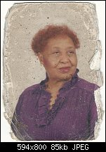 Click image for larger version.  Name:Lorrettas Mom Tommie.jpg Views:146 Size:85.0 KB ID:119985