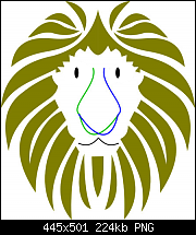 Click image for larger version.  Name:lion or whatever.png Views:9 Size:223.9 KB ID:129598