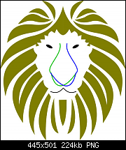 Click image for larger version.  Name:lion or whatever again.png Views:11 Size:223.9 KB ID:129600