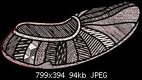 Click image for larger version.  Name:scribble-ad-linocut-may21.jpg Views:21 Size:93.6 KB ID:129603