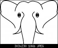 Click image for larger version.  Name:Elephant.jpg Views:9 Size:10.2 KB ID:129617