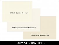 Click image for larger version.  Name:delme-pantones.jpg Views:20 Size:20.9 KB ID:129650