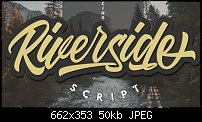 Click image for larger version.  Name:riverside.jpg Views:72 Size:50.1 KB ID:125001