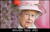 Click image for larger version.  Name:queen-elizabeth.jpg Views:8 Size:51.1 KB ID:126630