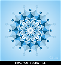Click image for larger version.  Name:winter.png Views:210 Size:169.7 KB ID:104756