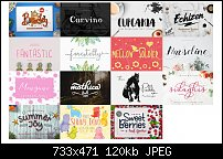 Click image for larger version.  Name:fonts thumb.jpg Views:83 Size:120.2 KB ID:125964