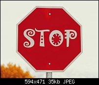 Click image for larger version.  Name:Dumb STOP.jpg Views:25 Size:35.0 KB ID:126546