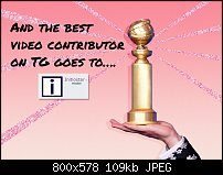 Click image for larger version.  Name:Awards.jpg Views:12 Size:108.8 KB ID:127918