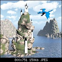 Click image for larger version.  Name:dragon-tower.jpg Views:63 Size:150.2 KB ID:123617