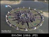 Click image for larger version.  Name:kaidan-kyo-aerial-view.jpg Views:61 Size:106.2 KB ID:123642