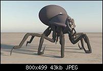 Click image for larger version.  Name:jorogumo.jpg Views:64 Size:43.0 KB ID:123647