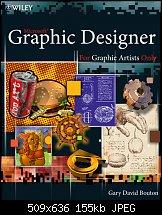 Click image for larger version.  Name:GA never published.jpg Views:97 Size:155.0 KB ID:125190
