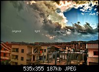 Click image for larger version.  Name:hdr.jpg Views:510 Size:186.8 KB ID:103531