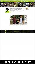 Click image for larger version.  Name:screencapture-northeastspca-org-volunteering-htm-2019-10-05-19_38_15.jpg Views:77 Size:107.8 KB ID:125311