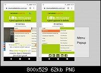 Click image for larger version.  Name:RD Mobile Menu.jpg Views:37 Size:62.3 KB ID:126031