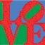 Name:  LOVE.jpg Views: 296 Size:  5.3 KB