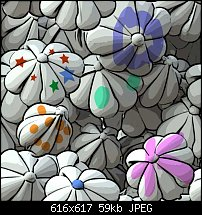 Click image for larger version.  Name:Relaxed-Garden-tile.jpg Views:152 Size:59.1 KB ID:89666