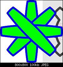 Click image for larger version.  Name:Stators.jpg Views:38 Size:99.8 KB ID:124856