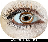Click image for larger version.  Name:Knot Eye.jpg Views:64 Size:119.4 KB ID:124860