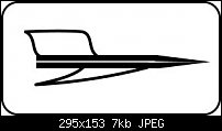 Click image for larger version.  Name:Scribble Sept06.jpg Views:56 Size:7.2 KB ID:125042