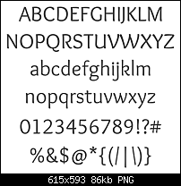 Click image for larger version.  Name:Overlock font image.png Views:607 Size:85.5 KB ID:87307