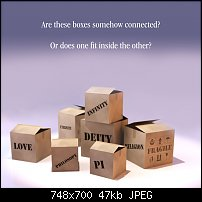 Click image for larger version.  Name:boxes.jpg Views:88 Size:47.4 KB ID:108173