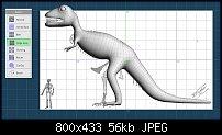 Click image for larger version.  Name:dinosaur.jpg Views:120 Size:55.9 KB ID:119813