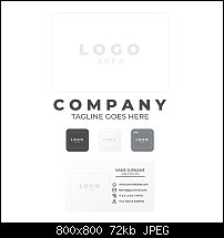 Click image for larger version.  Name:LogoTempletB.jpg Views:65 Size:72.4 KB ID:126192