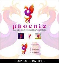 Click image for larger version.  Name:PhoenixLogoE.jpg Views:50 Size:62.8 KB ID:126238
