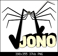 Click image for larger version.  Name:jono.png Views:31 Size:36.5 KB ID:123283