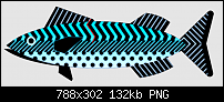 Click image for larger version.  Name:fish.png Views:35 Size:132.1 KB ID:123284