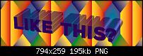 Click image for larger version.  Name:transparent sides 2.png Views:106 Size:194.7 KB ID:114600